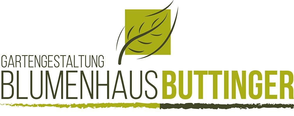 Blumenhaus & Gartengestaltung Buttinger